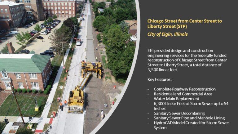 Construction_Slide1_010721