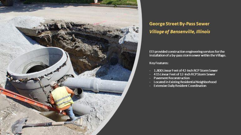 Construction_Slide7_010721