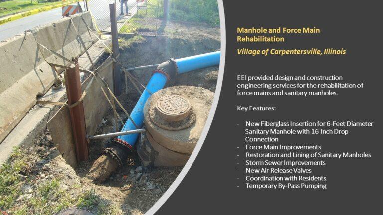 WasteWater_Slide4_010721