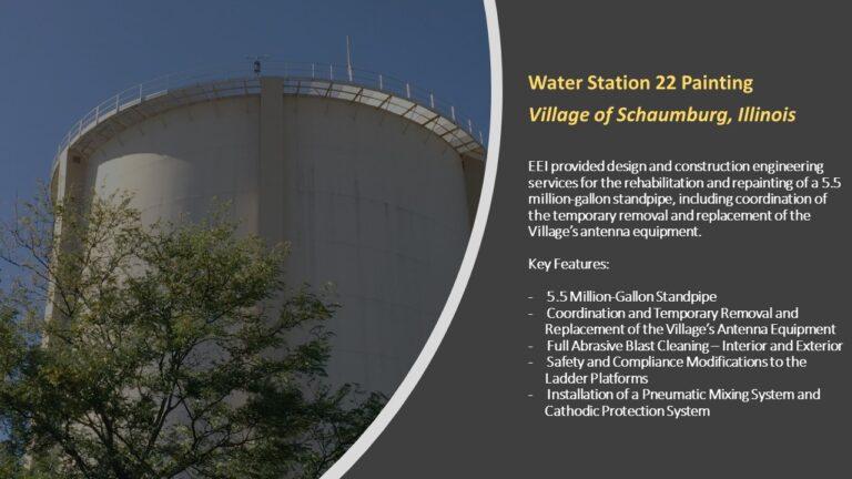 WaterWorks_Slide5_010721