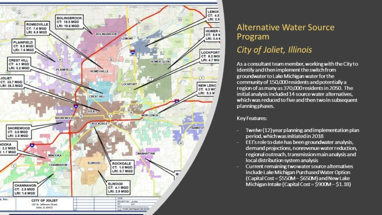WaterWorks_Slide6_010721