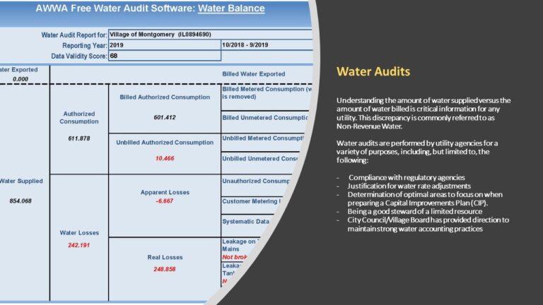 WaterWorks_Slide7_010721